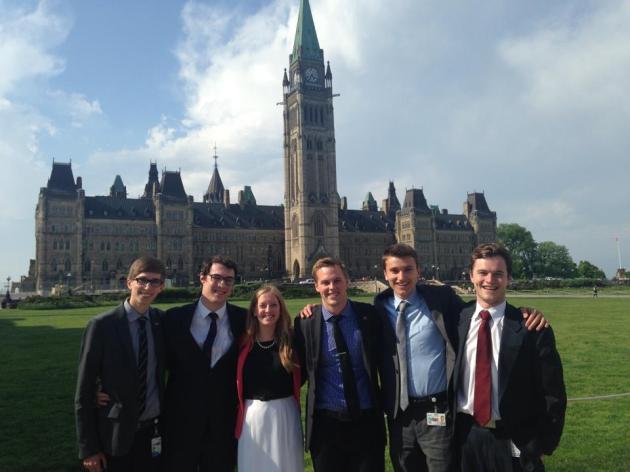 2014_ylc-internship